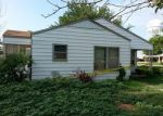 Foreclosed Home in Vernon 76384 PARADISE ST - Property ID: 3369534716