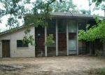 Foreclosed Home in Paris 75460 CARDINAL LN - Property ID: 3369535589