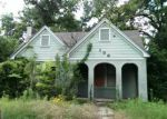 Foreclosed Home in Crockett 75835 LAZY LN - Property ID: 3369536460