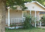Foreclosed Home in San Augustine 75972 OAKLAWN ST - Property ID: 3369537785