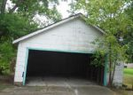 Foreclosed Home in Baytown 77520 CAROLINA ST - Property ID: 3369539527