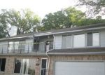 Foreclosed Home in Arlington 76012 OLD OAK DR - Property ID: 3369543466
