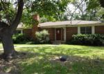 Foreclosed Home in Royse City 75189 S HOUSTON ST - Property ID: 3369551348