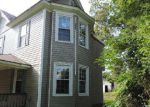 Foreclosed Home in Drakes Branch 23937 JACKSON ST - Property ID: 3369555738