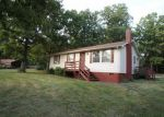 Foreclosed Home in Palmyra 22963 STAGE COACH HILLS RD - Property ID: 3369560101