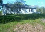 Foreclosed Home in Halifax 24558 MEADVILLE RD - Property ID: 3369563617