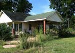 Foreclosed Home in Tupelo 38801 KINGS HWY - Property ID: 3369603468