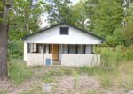 Foreclosed Home in Adamsville 35005 TATE AVE - Property ID: 3369625819