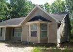 Foreclosed Home in Youngstown 32466 MILLER CIR - Property ID: 3369633248