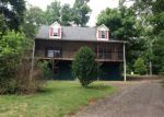 Foreclosed Home in Franklin 28734 MICA CIR - Property ID: 3369657339