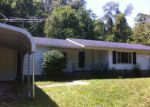 Foreclosed Home in Wellston 45692 JACKSON HILL RD - Property ID: 3369659984