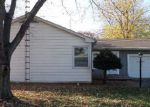 Foreclosed Home in Sheridan 60551 W PLEASANT AVE - Property ID: 3369680109