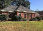 Foreclosed Home in Montgomery 36117 CYPRESS LN - Property ID: 3369692378