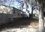 Foreclosed Home in Keystone Heights 32656 YALE ST - Property ID: 3369722601