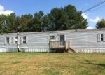 Foreclosed Home in Cohutta 30710 BRIONES DR - Property ID: 3369734873