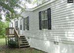 Foreclosed Home in Eatonton 31024 RIVER LAKE DR - Property ID: 3369735295