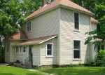 Foreclosed Home in Anderson 46012 COTTAGE AVE - Property ID: 3369745371
