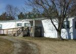 Foreclosed Home in Utica 42376 US HIGHWAY 231 - Property ID: 3369757639