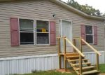 Foreclosed Home in Bailey 39320 CENTER HILL RD - Property ID: 3369778213