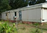 Foreclosed Home in Cedarbluff 39741 TURNAGE RD - Property ID: 3369779533