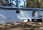 Foreclosed Home in Toomsuba 39364 KNOX RD - Property ID: 3369782604