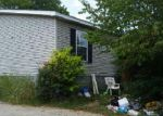 Foreclosed Home in Pulaski 38478 CULPEPPER ST - Property ID: 3369819840