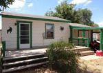 Foreclosed Home in Hawley 79525 COUNTY ROAD 335 - Property ID: 3369829468