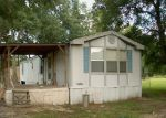Foreclosed Home in Orange 77632 NORTHRIDGE DR - Property ID: 3369842606