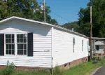 Foreclosed Home in Triadelphia 26059 WOODY LN - Property ID: 3369852235