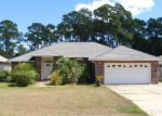 Foreclosed Home in Navarre 32566 SHELLFISH DR - Property ID: 3369858367