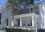 Foreclosed Home in Adrian 49221 N MCKENZIE ST - Property ID: 3369867571