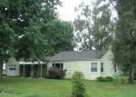 Foreclosed Home in Bradner 43406 N EVANS ST - Property ID: 3369887268