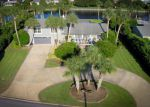Foreclosed Home in Ponte Vedra Beach 32082 RUTILE DR - Property ID: 3369915300