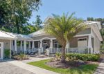 Foreclosed Home in Ponte Vedra Beach 32082 N ROSCOE BLVD - Property ID: 3369918369