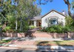 Foreclosed Home in Santa Barbara 93111 PASEO RIO - Property ID: 3369936780