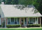 Foreclosed Home in Denham Springs 70726 SOMERSET LN - Property ID: 3369947723