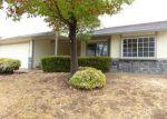 Foreclosed Home in Sacramento 95828 TEA LEAF CT - Property ID: 3369962163