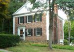 Foreclosed Home in Worcester 01602 COMMODORE RD - Property ID: 3369978825