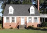 Foreclosed Home in Sylacauga 35150 CRADDOCK AVE - Property ID: 3369986700