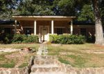 Foreclosed Home in Mobile 36693 LANTERN LN W - Property ID: 3369987125
