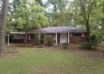 Foreclosed Home in Lanett 36863 N 13TH ST - Property ID: 3369996775