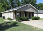 Foreclosed Home in Tuscaloosa 35401 18TH ST - Property ID: 3370008152