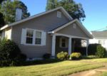 Foreclosed Home in Valley 36854 DENSON ST - Property ID: 3370010793
