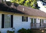 Foreclosed Home in Mountain Home 72653 E 6TH ST - Property ID: 3370023489