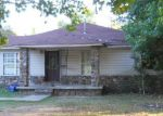Foreclosed Home in Little Rock 72210 W BASELINE RD - Property ID: 3370037503