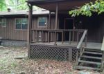 Foreclosed Home in Heber Springs 72543 PINEY GROVE PL - Property ID: 3370042768