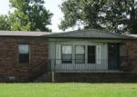 Foreclosed Home in Siloam Springs 72761 OLD HIGHWAY 59 - Property ID: 3370044514