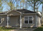 Foreclosed Home in Cabot 72023 N JACKSON ST - Property ID: 3370057202