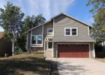 Foreclosed Home in Colorado Springs 80916 GREENBRIER DR - Property ID: 3370059400