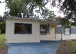 Foreclosed Home in Lakeland 33805 BAYCREST DR - Property ID: 3370086553